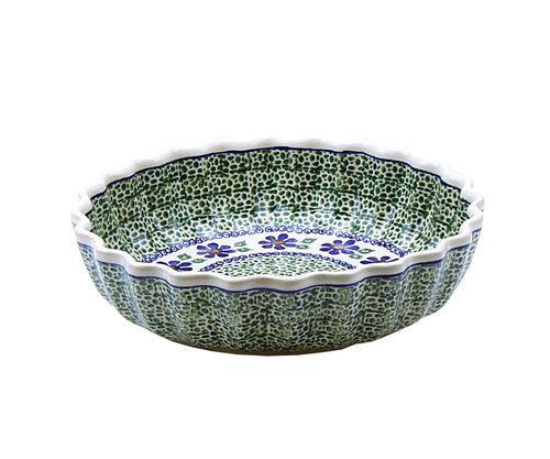 Salad bowl Green Meadow