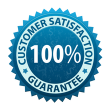 Customer satisfaction symbol