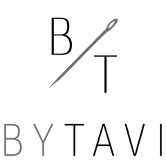 ByTavi About