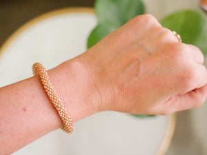 Chic Happens Roll On Bracelets