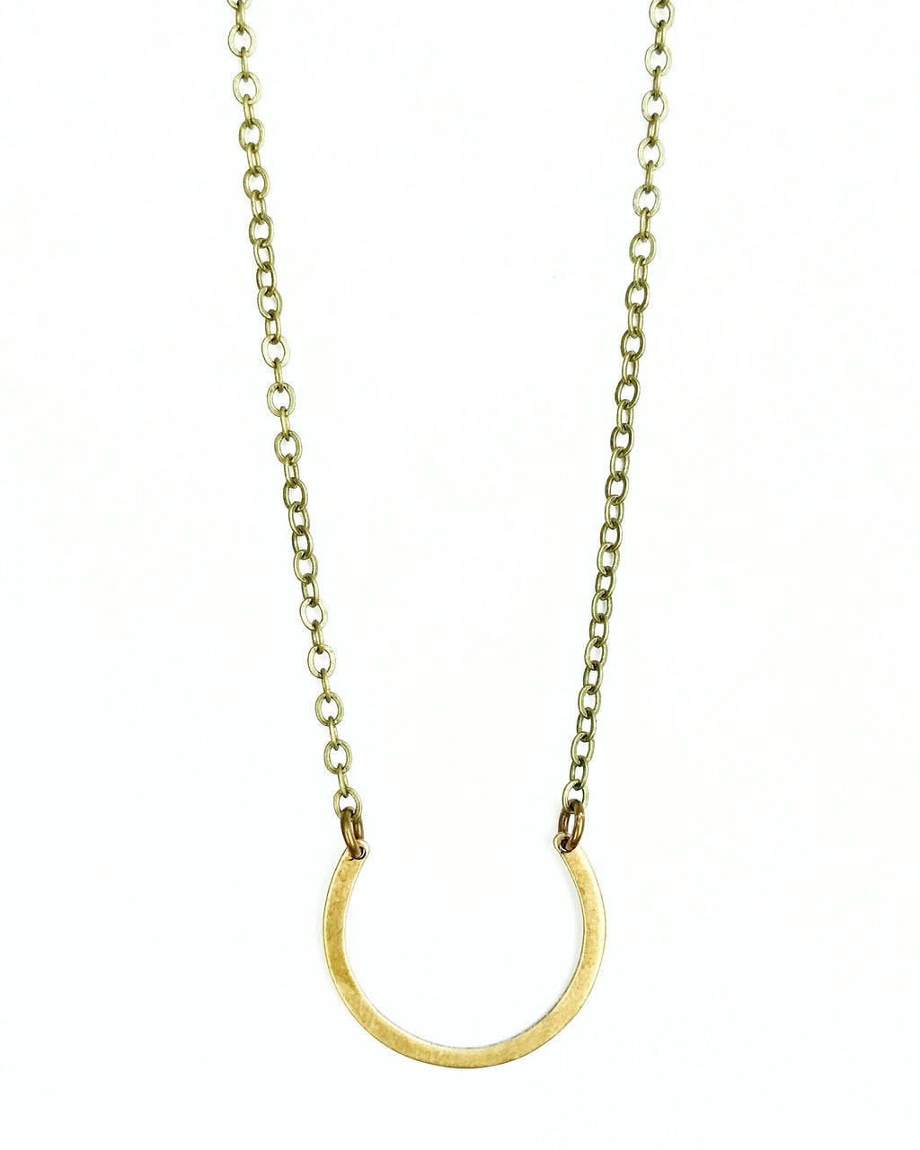 Myra Necklace