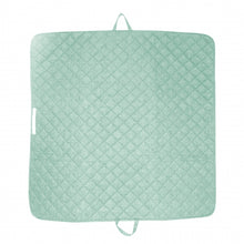 Load image into Gallery viewer, 2-in-1 Floor Mat & Bag - Aqua