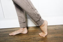 Load image into Gallery viewer, Whistler Bamboo Joggers (ADULT) - Hunter Green