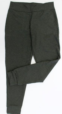 Whistler Bamboo Joggers (ADULT) - Hunter Green