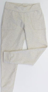 Whistler Bamboo Joggers (ADULT) - Oatmeal