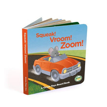 Load image into Gallery viewer, Board Book (3pk)