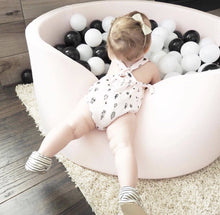 Load image into Gallery viewer, Ball Pit - Pink