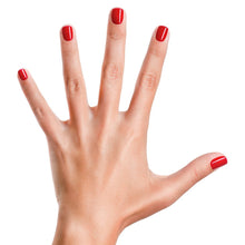 Load image into Gallery viewer, Non-Toxic Nail Polish - Sometimes Sweet