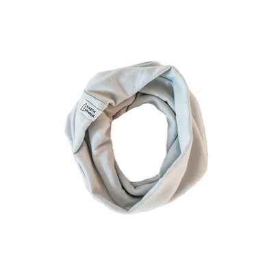 Infinity Scarf - Cloud