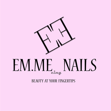 EMMEzing NAILS