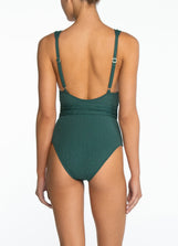 Lagoon Hi Tri One Piece