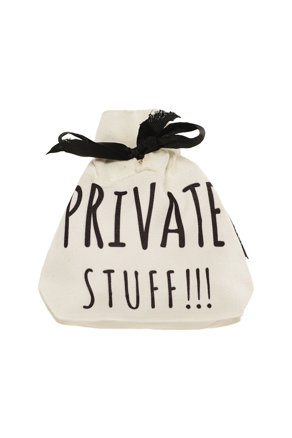 Private Bag