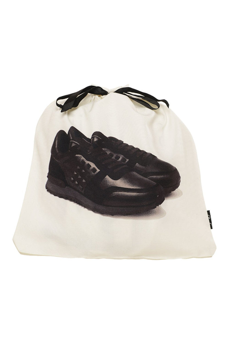 Sneaker Shoes Bag