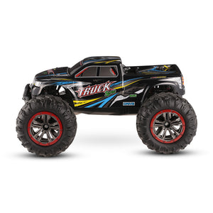 XINLEHONG TOYS RC Car 9125 Monster Truck Off-Road Vehicle Buggy Electronic Toy