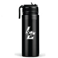 Legacy Water bottle