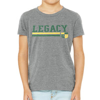 Legacy Gray Bella