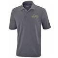 Athletics Performance Polo