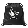 Athletics Drawstring Bag