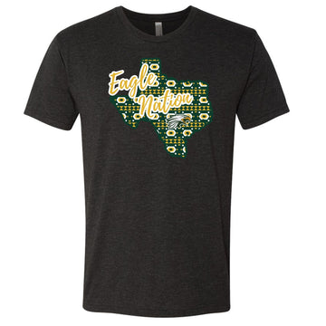 Eagle Nation Tee