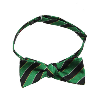 Upper School Bowtie