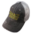 Legacy Athletics Unstructured Hat