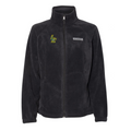 **PRE-ORDER** Women's Columbia Fleece Full-Zip Jacket