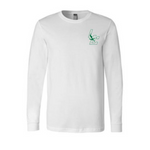 ***PRE-ORDER*** Long Sleeve Christmas Tee