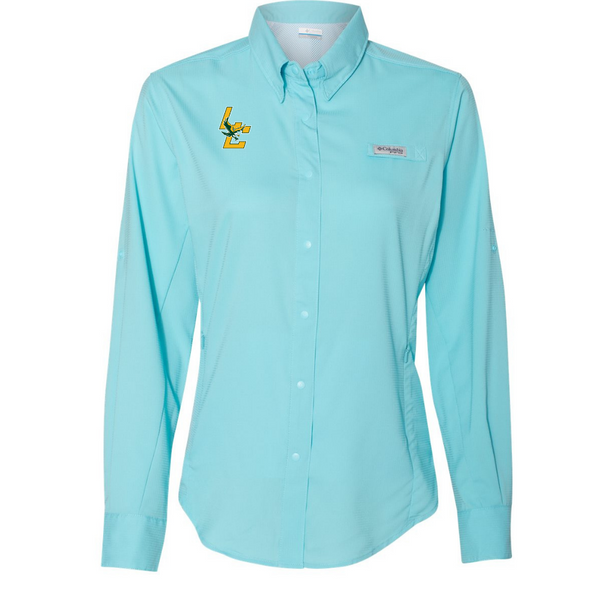 ***PRE-ORDER*** Columbia - Women's PFG Tamiami™ II Long Sleeve Shirt
