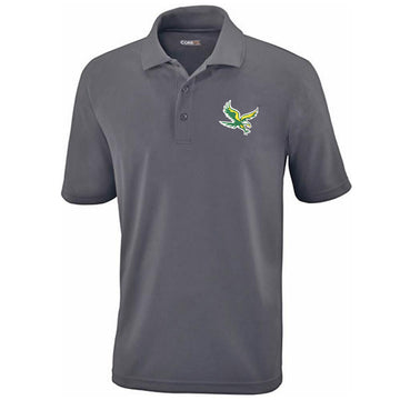 Athletics Performance Polo Eagle