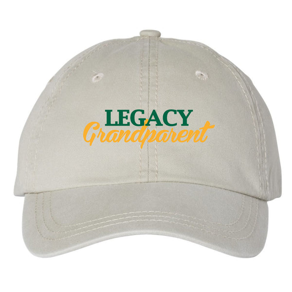 Legacy Grandparent Hat