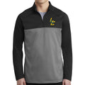 Nike Therma-FIT 1/2-Zip Fleece