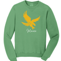 Eagle Mama Sweatshirt