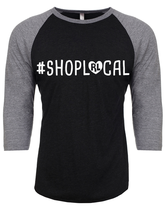 #ShopLocal