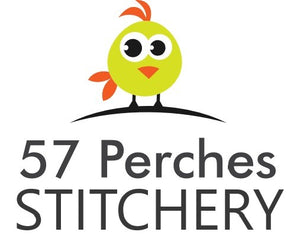 57 Perches Stitchery
