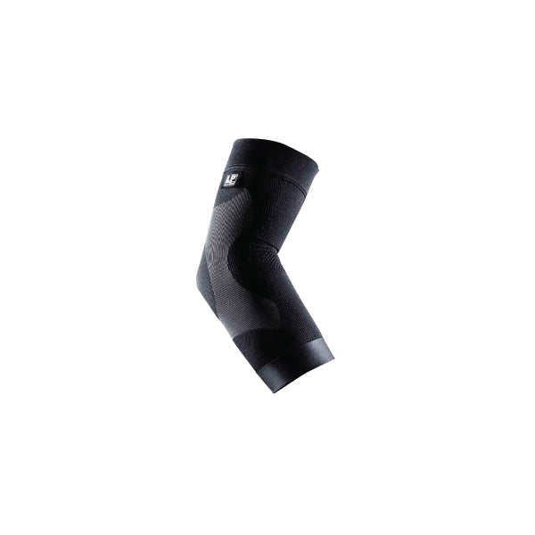 Embioz Compression Sleeve - Elbow - Alpine Armour