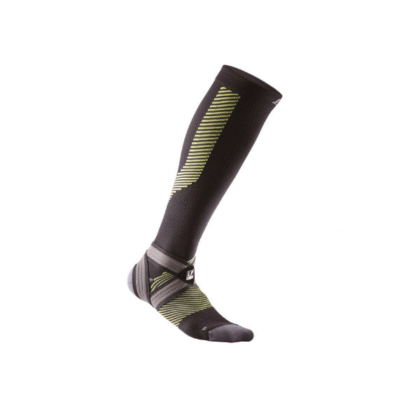 Embioz Compression Socks - Ankle Support (LONG) - Alpine Armour