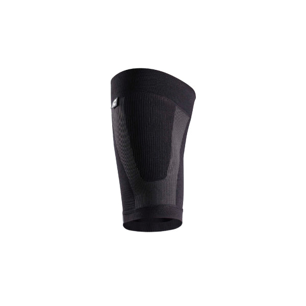 Embioz Compression Sleeve - Thigh - Alpine Armour