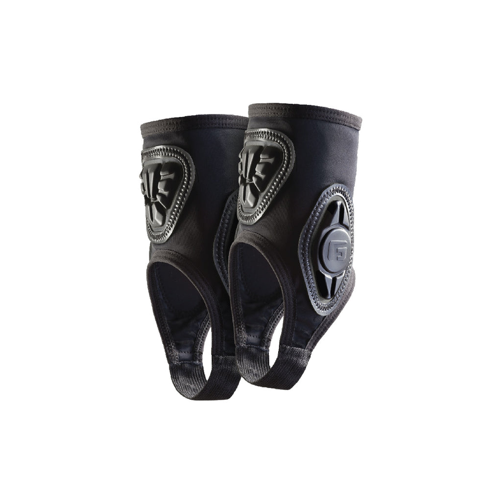 G-Form Adult Pro Ankle Guard - Alpine Armour
