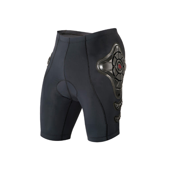 G-Form Adult Pro-B Shorts - Alpine Armour
