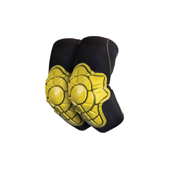 G-Form Adult Pro-X Elbow Pads - Alpine Armour