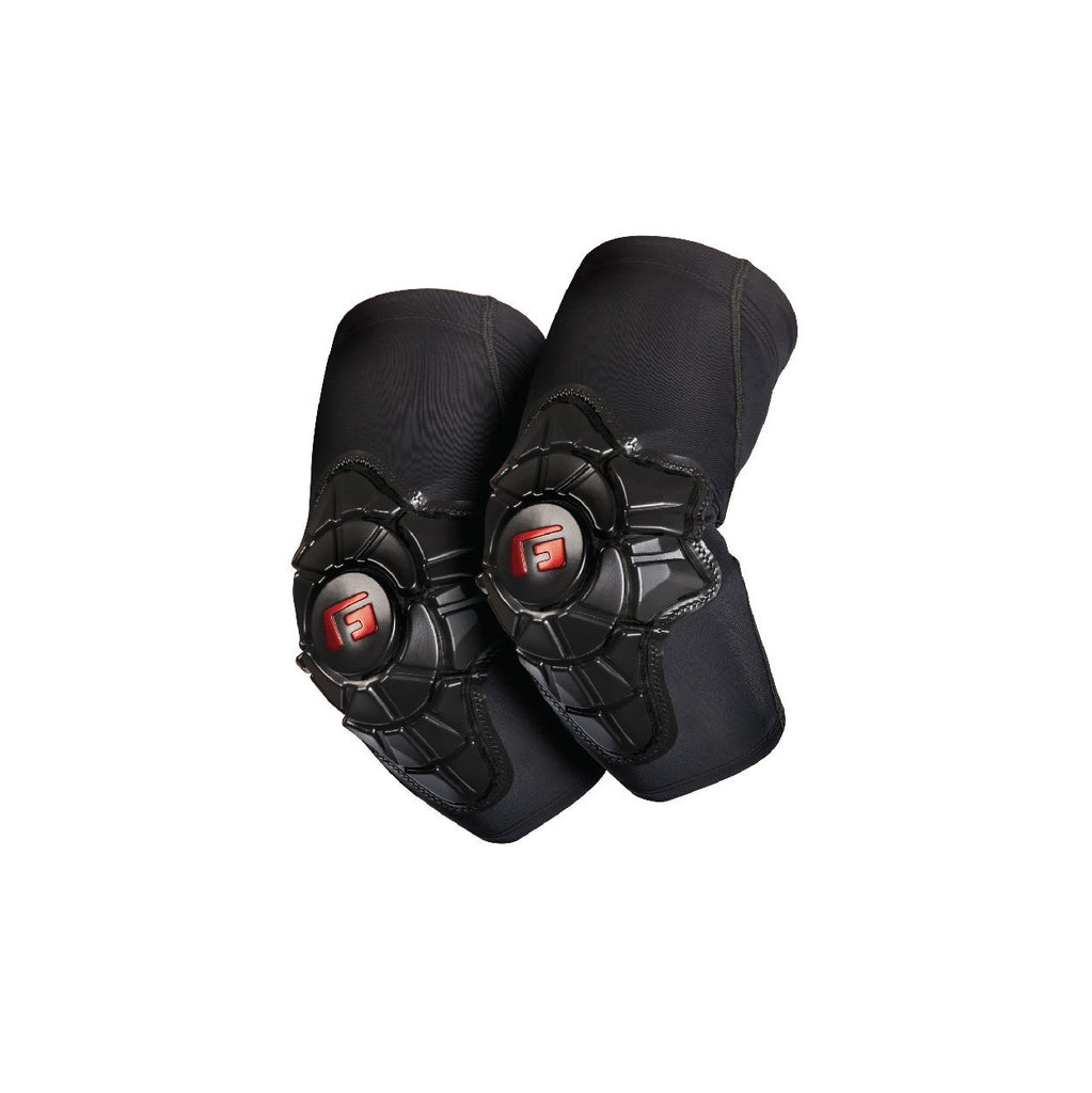 G-Form Youth Pro-X Elbow Pads - Alpine Armour
