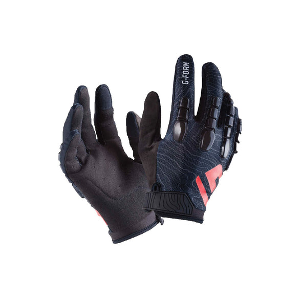 G-Form Pro Trail Glove - Alpine Armour