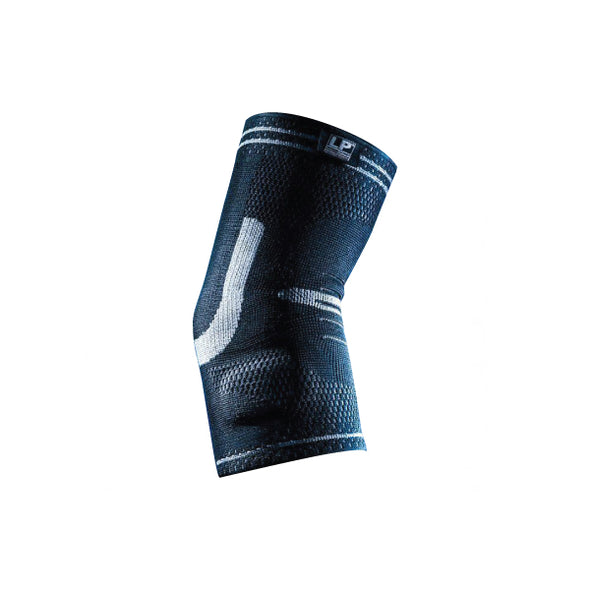 LP X-Tremus Elbow Support 1.0 - Alpine Armour