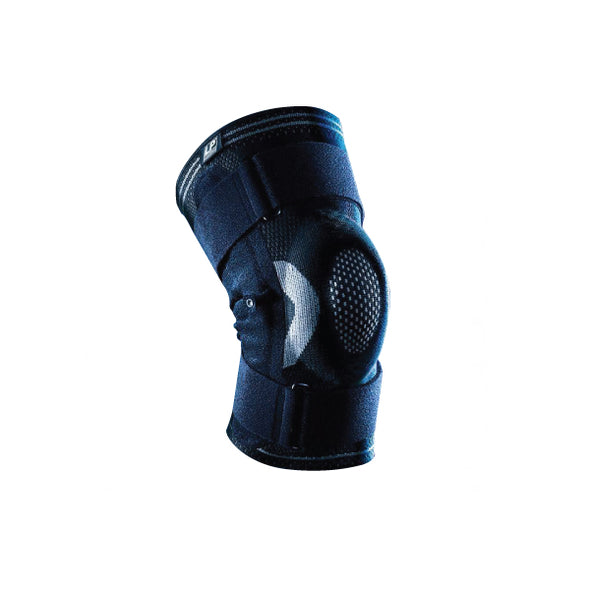 LP X-Tremus Knee Support 2.0 - Alpine Armour