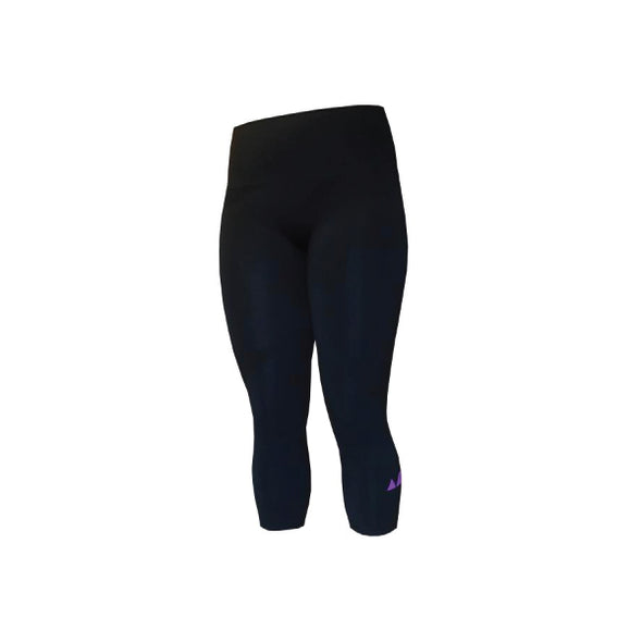 Physio Phebe Articfit Capri Tights - Alpine Armour