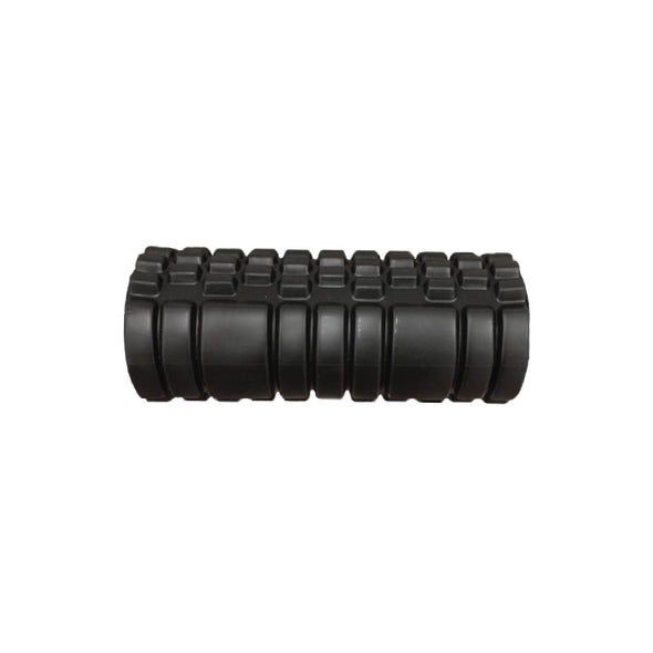 Physio Phebe Foam Roller - Alpine Armour