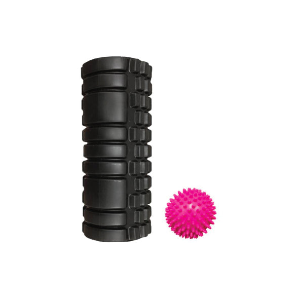 Physio Phebe Massage Kit - Alpine Armour