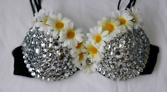 Daisys & Diamonds