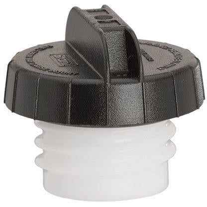STANT #10834 FUEL FILLER GAS CAP