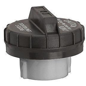 STANT #10841 FUEL FILLER GAS CAP